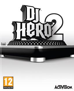 DJ Hero 2.jpg