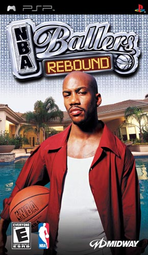 Front-Cover-NBA-Ballers-Rebound-NA-PSP.jpg