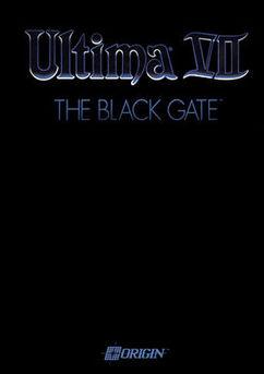 Ultima VII.jpg