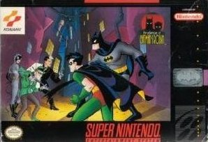 Box-Art-The-Adventures-of-Batman-and-Robin-NA-SNES.jpg