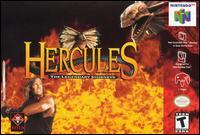 Front-Cover-Hercules-The-Legendary-Journeys-NA-N64.jpg