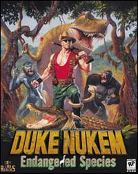DukeES box.jpg