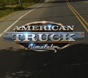 Logo-American-Truck-Simulator.png
