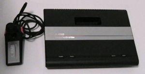 Atari7800.jpg