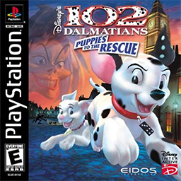 Front-Cover-102-Dalmatians-Puppies-to-the-Rescue-NA-PS1.png