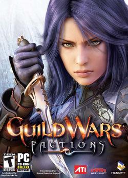 Front-Cover-Guild-Wars-Factions-NA-PC.jpg