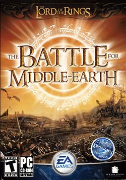 Front-Cover-The-Lord-of-the-Rings-The-Battle-for-Middle-earth-NA-PC.jpg