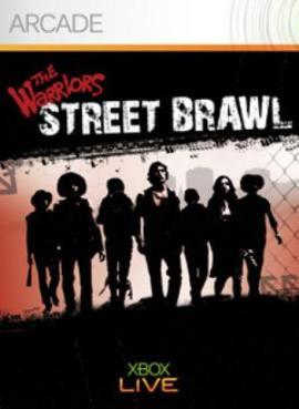 The Warriors Street Brawl Cover.jpg