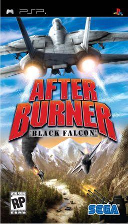Front-Cover-After-Burner-Black-Falcon-NA-PSP-P.jpg