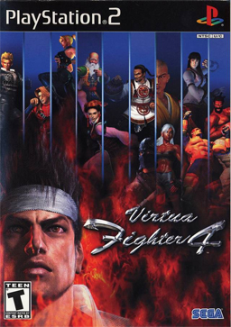 Front-Cover-Virtua-Fighter-4-NA-PS2.jpg
