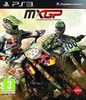 Front-Cover-MXGP-The-Official-Motocross-Videogame-EU-PS3.jpg