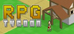 Logo-RPG-Tycoon.jpg