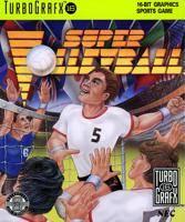 SupervolleyballTG16.jpg