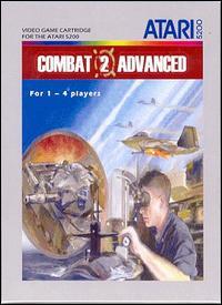 Combat2advanced.jpg