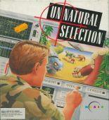 Unnatural Selection box.jpg