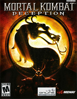 Mortal Kombat - Deception Coverart (1).png