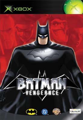 Box-Art-NA-Xbox-Batman-Vengeance.jpg