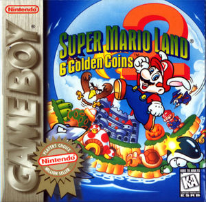Front-Cover-Super-Mario-Land-2-6-Golden-Coins-NA-GB.jpg