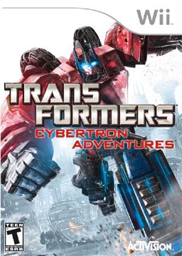 Front-Cover-Transformers-Cybertron-Adventures-NA-Wii.png
