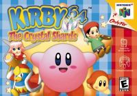 Front-Cover-Kirby-64-The-Crystal-Shards-NA-N64.jpg