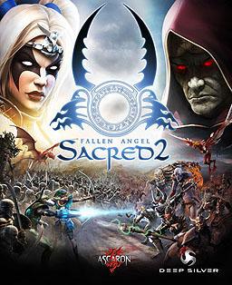 Sacred2cover.jpg