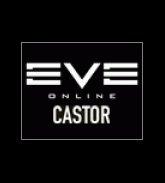 EVE Online Castor.png