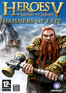 Front-Cover-Heroes-of-Might-and-Magic-V-Hammers-of-Fate-EU-PC.png