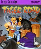 TigerRoadTG16.jpg