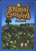 AnimalcrossingE.jpg