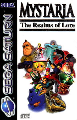Mystaria - The Realms of Lore Coverart.png