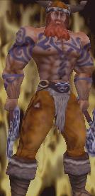 Ragnar Bloodaxe.png
