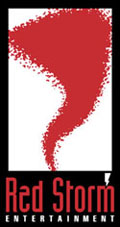 Red Storm Entertainment logo.jpg