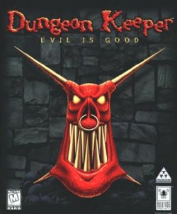 Front-Cover-Dungeon-Keeper-NA-PC.jpg