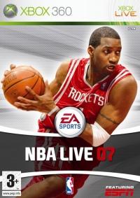 Front-Cover-NBA-Live-07-EU-X360.jpg