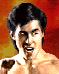 Mortal kombat 1 liu kang headshot.png