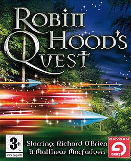 Robin Hood's Quest.jpg