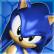 SADX-SonictheHedgehog.png