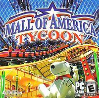 Mall of America Tycoon Box.jpg