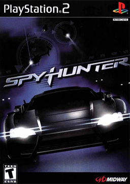 Front-Cover-Spy-Hunter-NA-PS2.png