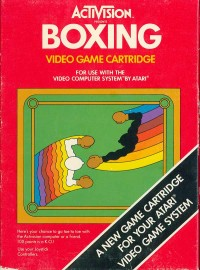 Boxing2600.jpg