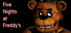Five night's at freddy's.jpg
