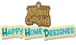 Logo-Animal-Crossing-Happy-Home-Designer.png