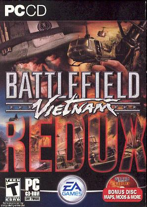 Vietnamredux.jpg