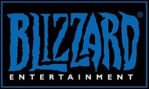 Blizzard-logo-large.jpg