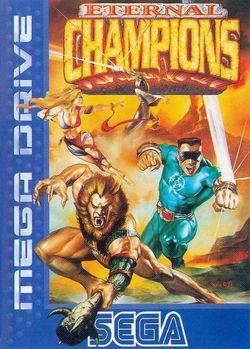 Eternal Champions Sega Mega Drive.jpg