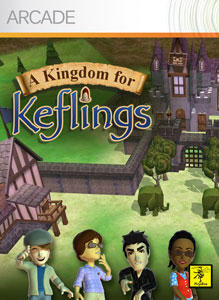 Front-Cover-A-Kingdom-for-Keflings-INT-XBLA.jpg