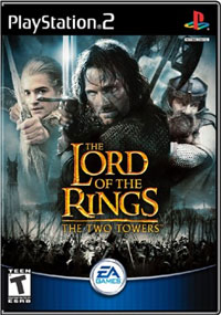 Front-Cover-The-Lord-of-the-Rings-The-Two-Towers-NA-PS2.jpg