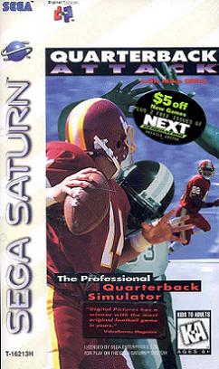 Quarterback Attack Cover.png