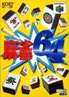 Box-Art-Mahjong-64-JP-N64.jpg