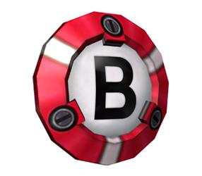 SSBB smartbomb.jpg